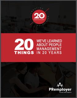 IMAGE 20 Things